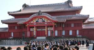 CIMG0167(首里城)